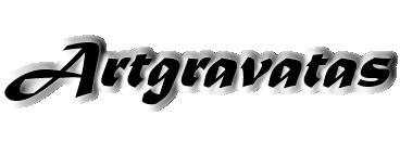 Artgravatas